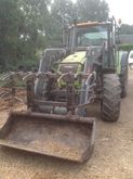 Used 2005 Renault CE