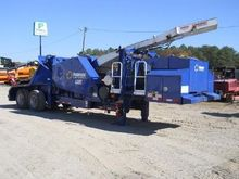 2010 Peterson Pacific 4300