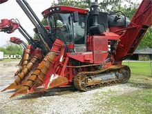 Used 2011 Case IH 88