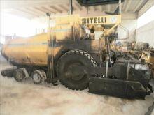 Used 1994 Bitelli BB