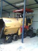 Used 2010 Dynapac F6