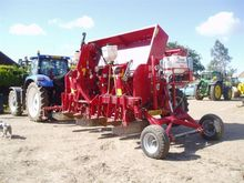 2008 Grimme GL34T