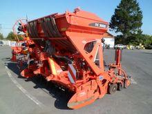 2008 Kuhn VENTA NC 3000