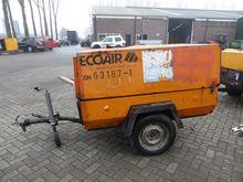 1992 EcoAir F42