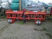2010 Tortella 305-300