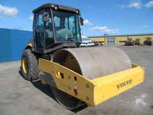 Used 2009 Volvo SD12