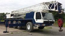 1990 Krupp KMK5090
