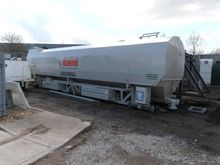 EUROSILO SPF53/DE - Approx 70 t