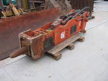 Used NPK E213 in Kor