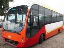 2005 Altele10.170