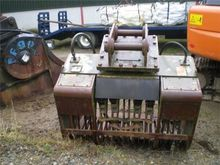 Used 2006 Rotar Inte