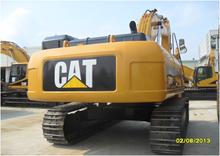 2007 Caterpillar 330DL