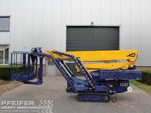 2005 Omme 1930RBD