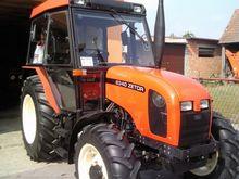 2005 Zetor 6340