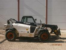 Used 2007 Bobcat T35