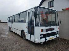 1996 KAROSA C734.1340