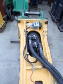 Used Indeco 9000 Hyd