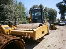 Used 2013 Caterpilla