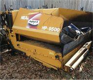 NEAL HP9500