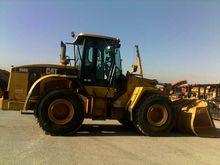 2002 Caterpillar 950G