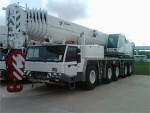 2013 Tadano ATF220G-5