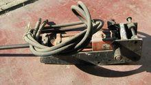 Used 1995 - in Avezz