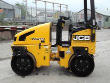 Used 2011 JCB VMT260