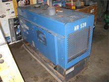 Used Miller BIG BLUE