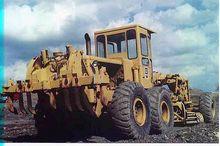 1990 Caterpillar 16