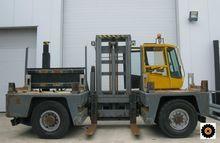 2003 Baumann GX80-14-45