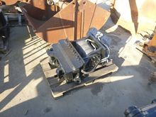 2016 Tilt-motor pelle 13-14 ton