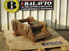 BALAVTO Quick fit, int. nr. R16