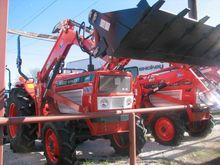 DAEDONG L3502