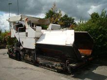 Used 2000 ABG Abg-Ti