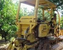 1975 Caterpillar 955H