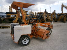 Used 2002 Lay Mor 6H