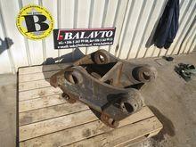 Quick fit Balavto
