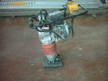 Used 2006 Dynapac LT