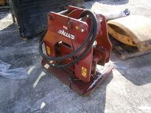 2006 Allied 9700