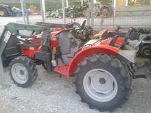 2001 Valpadana JUPITER 50