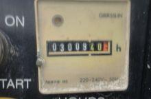 2003 Pramac GBL30
