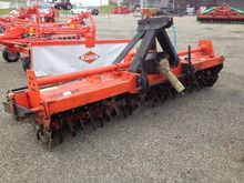 Used 1995 Agrator G