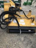 Used Alamo Flail Mowers for sale  Alamo equipment & more | Machinio