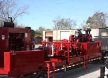 Used Water Blaster for sale  Gardner equipment & more | Machinio