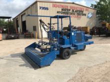 Used Nlb for sale  Taylor equipment & more | Machinio