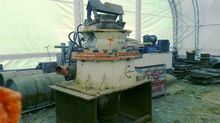 Metso GP100 Cone Crusher CC193