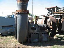24 x 20 GIW Pump P010