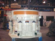 Factory Reconditioned Metso HP4