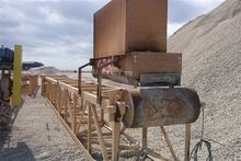 Unused 5-Ply Surplus Heavy Duty