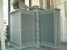 3400KVA Westinghouse Transforme